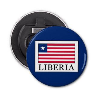 Liberia Bottle Opener