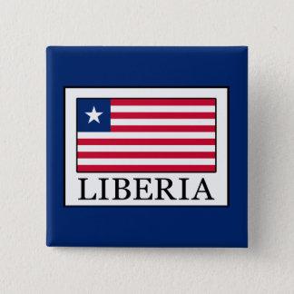 Liberia Button