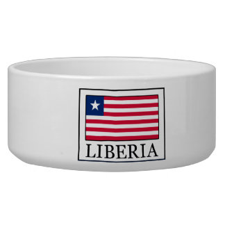 Liberia Comedero Para Mascota