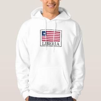 Liberia Hoodie
