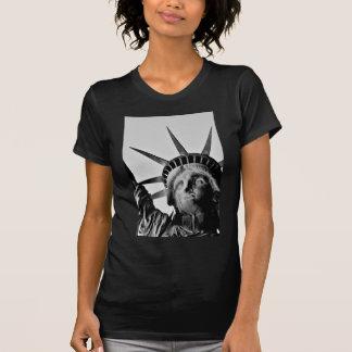 Libert lady