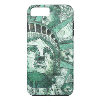 Libertad 20161102 funda iPhone 7 plus