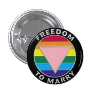 Libertad a casarse pin