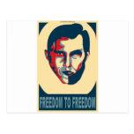 libertad-a-libertad 1240124 postales