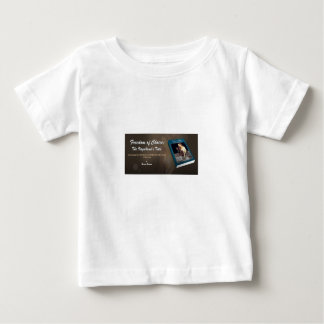 libertad de elecciones camisetas