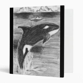 Libertad de la orca
