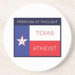 Libertad de pensamiento
