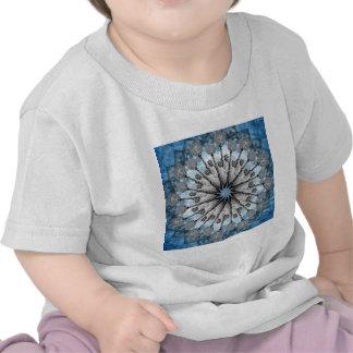 Libertad económica camisetas