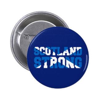 Libertad escocesa de la independiente de Escocia