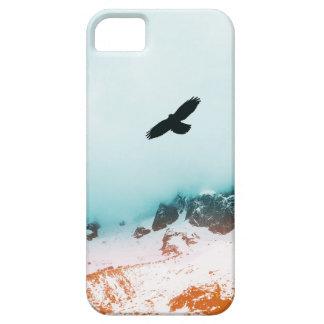 Libertad iPhone 5 Protectores