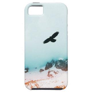 Libertad iPhone 5 Case-Mate Protectores