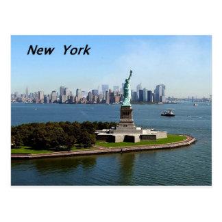 Libertad NYC [kan.k] .JPG Postales