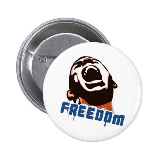 Libertad Pin