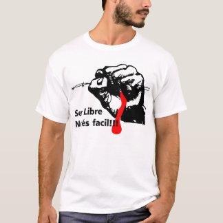 Libertad! T-Shirt