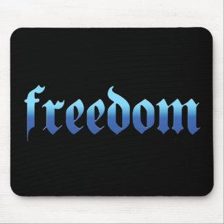 Libertad Tapetes De Raton
