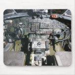 Libertador B-24 Alfombrillas De Ratón
