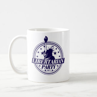 libertarian_light.ai coffee mug