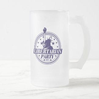 libertarian_light.ai mug