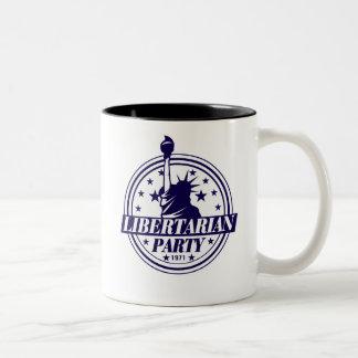 libertarian_light.ai mugs