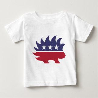 Libertarian Party Tee Shirt