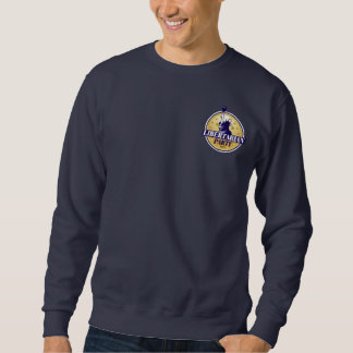 Libertarian Party Vintage Shirt