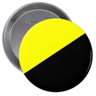 Libertarian pin