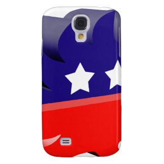 Libertarian porcupine 3D HTC Vivid Covers