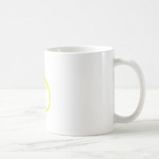 LibertarianInside Coffee Mug