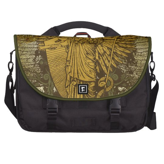 Libertas Commuter Bag