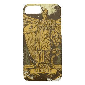 Libertas Lady Liberty Case