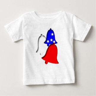 Libertee Belles Baby T-Shirt