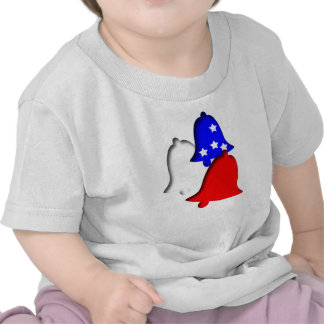 Libertee Belles T-shirts