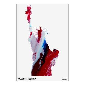 Liberty 18