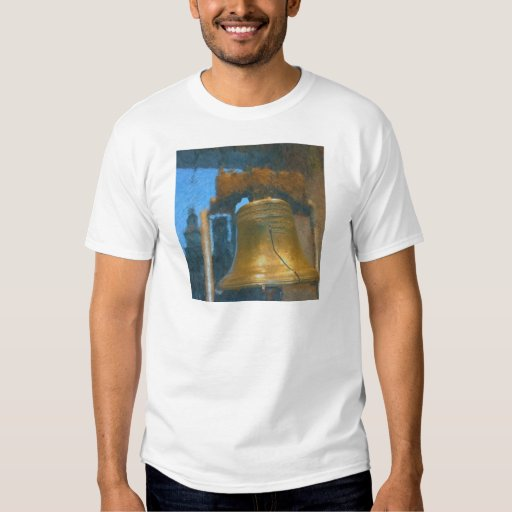 liberty%20bell%20phili_Painting Playera