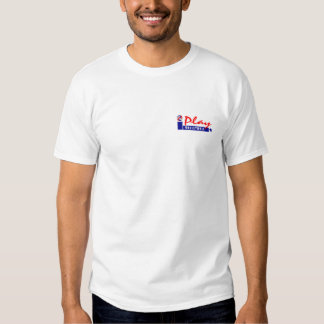 Liberty and Volleyball for All Lite Tee