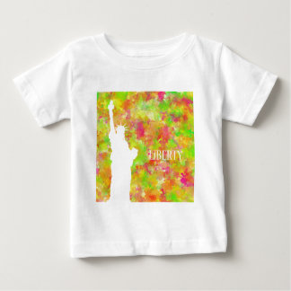 Liberty Baby T-Shirt
