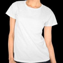 Liberty Bell Philadelphia t-shirts