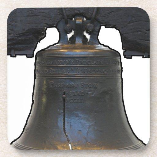 Liberty Bell Posavaso