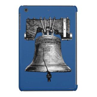 Liberty Bell, siglo XIX Funda Para iPad Mini Retina