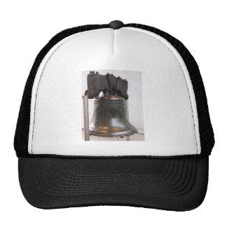 Liberty Bell Trucker Hat