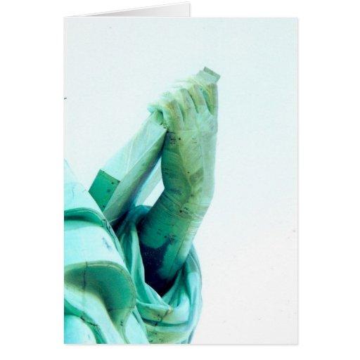liberty book cards