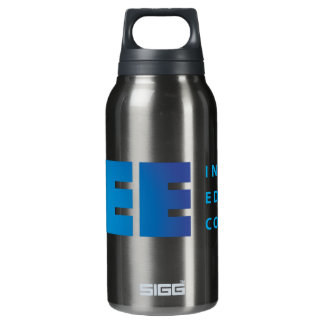 Liberty Bottle 10 Oz Insulated SIGG Thermos Water Bottle