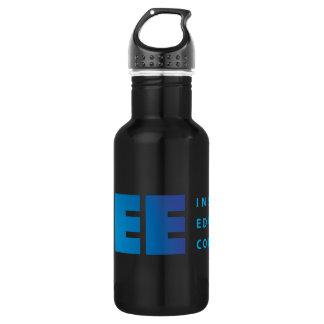 Liberty Bottle 18oz Water Bottle