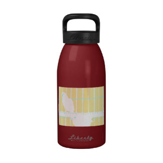 Liberty Bottleworks Aluminum Water Water Bottle