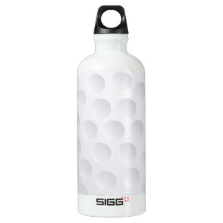 Liberty BottleWorks™ Bottle - Golf Ball