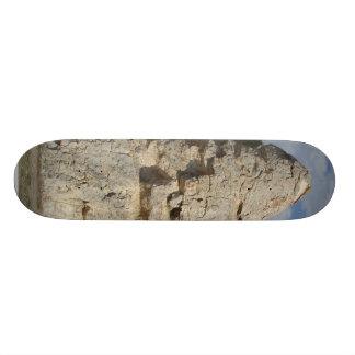 Liberty Cap Yellowstone Skate Board