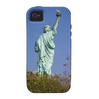 Liberty Case-Mate iPhone 4 Cases