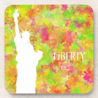 Liberty Coaster