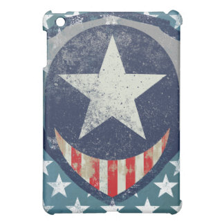 Liberty  Cover For The iPad Mini