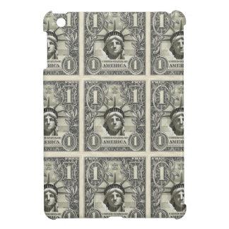 Liberty Dollar Cover For The iPad Mini